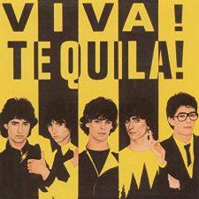 Tequila-Viva Tequila