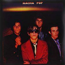 Nacha pop-Nacha pop