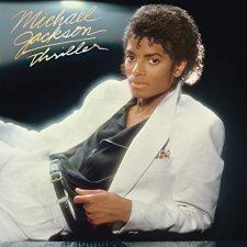 Pop de los 80