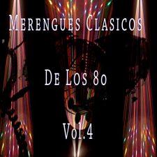 Merengues Clásicos: cantantes de los 80 venezolanos